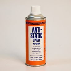 Anti-Static Spray | 865